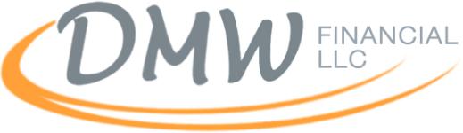 DMW Financial