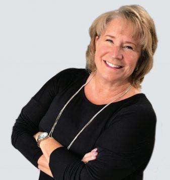 Diane Weyrick